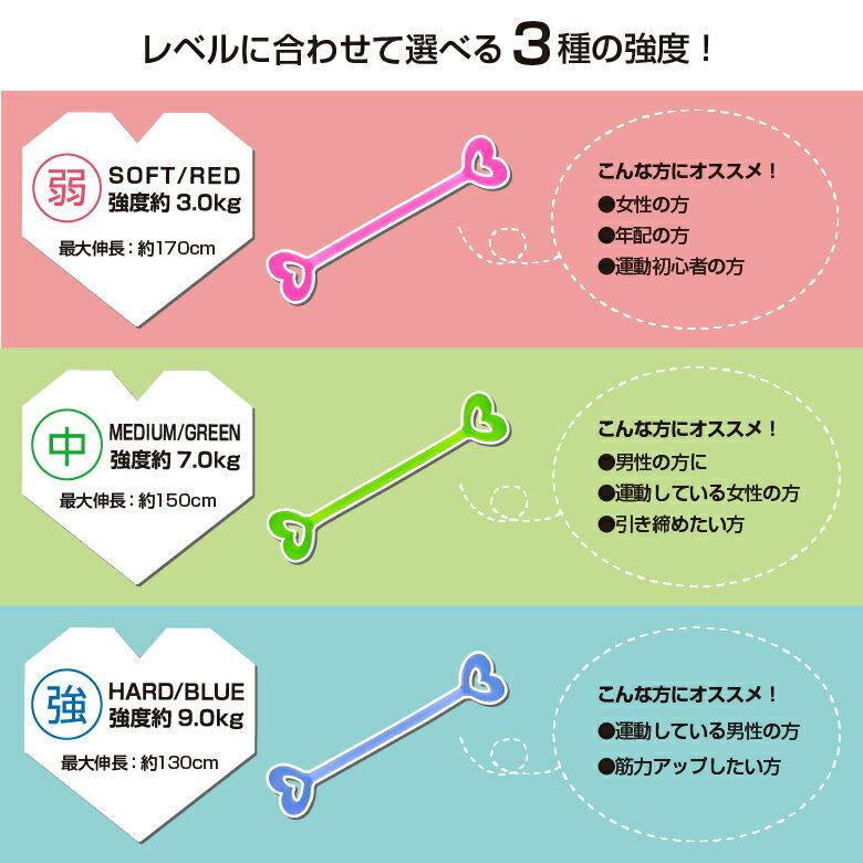 新品・未開封品アルインコ直営店 ALINCO合...の紹介画像3