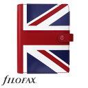 オリジナル The Original A5 ジャック Jack ファイロファックス システム手帳 filofax【楽ギフ_包装】
