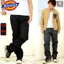 Dickies メンズ ディッキーズ 【C】ワークパンツ 全4色 メンズ 作業着 黒 グレー ベージュ ネイビー 大きいサイズ チノパン ホワイトデー お返し用クーポン配布 2019
