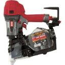 MAX 高圧釘打機 HN-90N3【工事用品】【土木作業・大工用品】【釘打機】