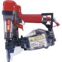 MAX 高圧釘打機 HN-50N【工事用品】【土木作業・大工用品】【釘打機】