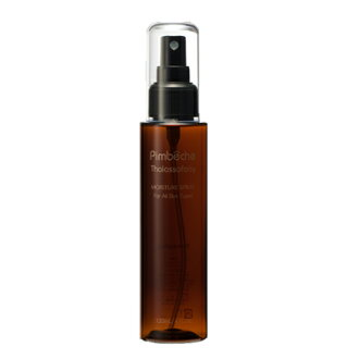 タラソフェアリー NEW! moisture spray 120 mL for correspondence 10P04Aug13