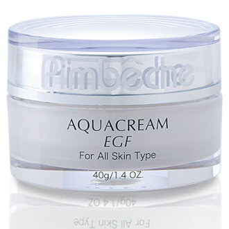Aqua cream gel 40 g now if special price 28% OFF! Support 10P01Sep13