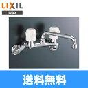 リクシル[LIXIL/INAX]キッチン用水栓SF-216F-13-RU【送料無料】