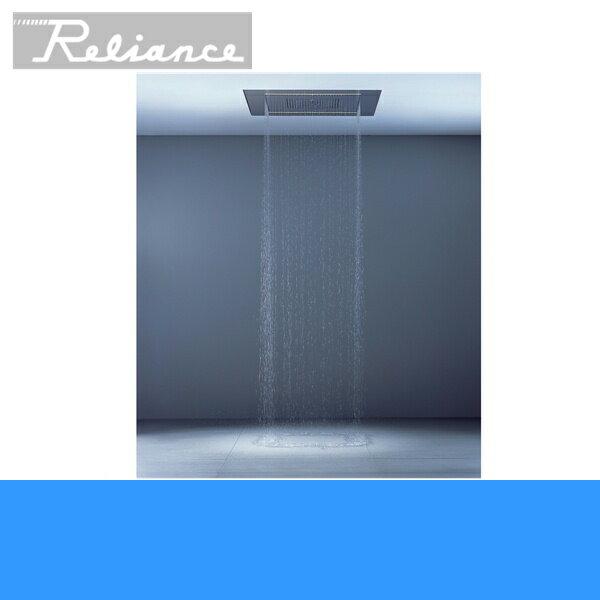 リラインス[RELIANCE]天井埋込式シャワーユニット(レインスカイ)41.100.979(.XX)