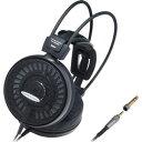ATH-AD1000X 【送料無料】[audio-technica オーディオテクニカ]エアーダイナミックヘッドホン 3.0mコード 【ATHAD1000X】