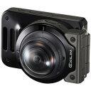 EX-FR200BK [CASIO カシオ] デジタルカメラ EXILIM
