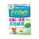 【納期約7〜10日】イージーファイバー 30パック 特定保健用食品
