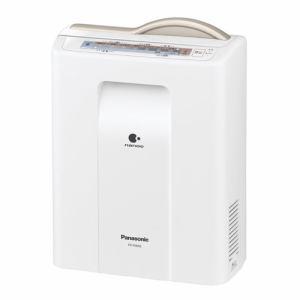 【納期約3週間】FD-F06X2-N 【送料無料】Panasonic パナソニック ふとん暖め乾燥機 シャンパンゴールド FDF06X2N