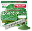 ショッピング青汁 ★★ヤクルト まろやかケール270g(60袋)