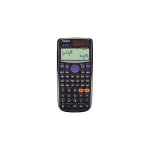 【納期約7〜10日】FX-375ES-N [CASIO カシオ] 関数電卓 10桁 FX375ESN