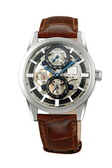 WE0041FQ Royal Orient royal orient men watch