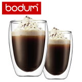 �����������ʡ�bobum�ʥܥ����PAVINA double wall glass M�ڥ����åȥ��֥륦�����륰�饹���������Τ�̵���ۡڥ��եȿ侩�ʡ�