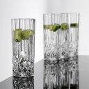 aida crystal カクテルグラス 260ml アイーダ クリスタル在庫限り売り切り終了につき値下げしています。