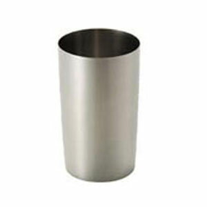 La base ( reverse ) stainless tool stand in fs3gm10P28oct13