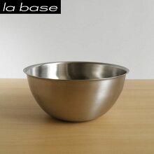 Labase�顦�С������ƥ�쥹�ݷ��ܡ����棲�����