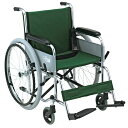 Kowa mill TacaoF () B-08 sealed pattern wheelchair self-run-type wheelchair fs2gm 10P17May13