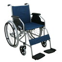Kowa mill TacaoF () B-09 self-run-type wheelchair  sealed pattern wheelchair fs2gm 10P17May13