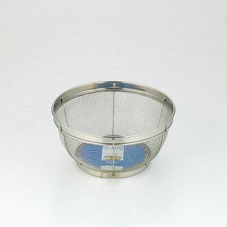 SH8611 misled 2 18-8 深型 Zal 19 cm fs04gm