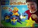 玩具, 興趣, 遊戲 - ディズニー くまのプーさん かくれんぼゲーム