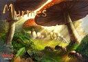 蟻の国 Myrmes