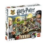 レゴ 3862 ハリーポッター ホグワーツ