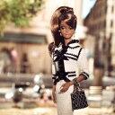 マテル バービー ゴールドラベル ファッション・モデル・コレクション トゥジュール・クチュール