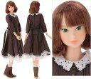 セキグチ Momoko doll モモコドール オレンジ・ショコラ
