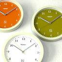 【ポイント10倍】【 送料無料】【Lemnos レムノス】cafe clock カフェクロック T1-0107 掛け時計 壁掛け 壁掛け時計 掛時計 時計 おしゃれ かわいい 人気 デザイン インテリア 北欧 クロック 子供部屋 楽天 305252