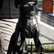 【全国一律 送料無料】 Attivo(アッティーヴォ) 革手袋 レザーグローブ 男性用/全4色 秋冬物 指先スマホ対応(一部カラーのみ) 羊革(ラムスキン)/裏地ベルベット仕様 [ATKU110] 【男性用】【メンズ】【手袋】【本革】【レザー】【秋冬】【防寒】【ギフト】