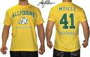【AFO】GIANT KILLING MASTER Tシャツ 【イエロー】【ゆうパケット便対象商品】ストリート系 大きいサイズ メンズ tシャツ 2L 3L 4L 5L XL XXL XXXL XXXXL XXXXXL ビックサイズ キングサイズ