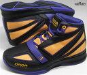 ●TMBT399【DADA BASKET LINE】SPITZ 【BJY】 ダダ スピッツ オールジャンルに即戦力の万能バッシュ バスケット シューズ( ダダ )