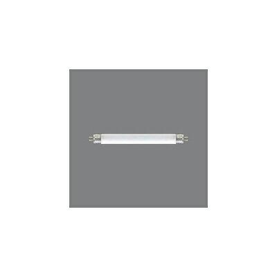 ☆パナソニック 直管スタータ形蛍光灯(蛍光ランプ) ハイライト 4形 昼光色 FL4D