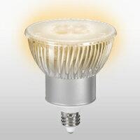 USHIOLEDIU(レデュー)LED電球ダイクロハロゲン形100V7W2700K30°(広角)JDR110V65W相当E11口金420lmLDR7LWE1127530