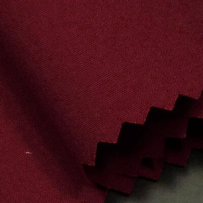【送料無料】アルゾ オーダーメイドシャツ SHIRTS-A-K0F7