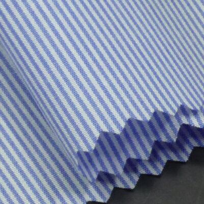 【送料無料】アルゾ オーダーメイドシャツ SHIRTS-A-K0H0