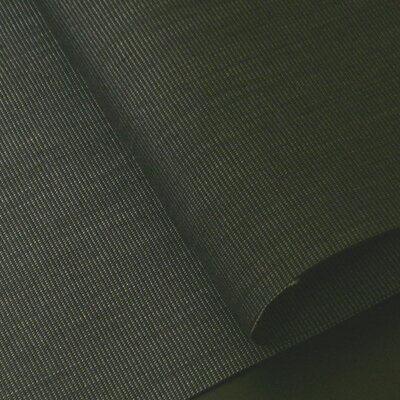 【送料無料】アルゾ オーダーメイドシャツ SHIRTS-A-K106