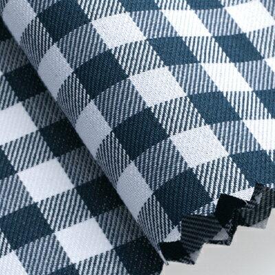 【送料無料】アルゾ オーダーメイドシャツ SHIRTS-A-K118