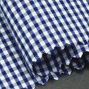 【送料無料】アルゾ オーダーメイドシャツ SHIRTS-A-K7T4