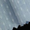 【送料無料】アルゾ オーダーメイドシャツ SHIRTS-A-K826
