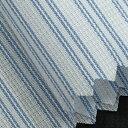 【送料無料】アルゾ オーダーメイドシャツ SHIRTS-A-KC20
