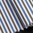 【送料無料】アルゾ オーダーメイドシャツ SHIRTS-A-KC48