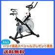【ダイコー】スピンバイク DK-8910