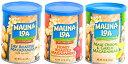 【7000円以上で送料無料!】マウナロアマカダミアナッツ4.5oz缶(127g)ドライロースト(塩味)、ハニーロースト、マウイオニオン、ご希望の種類をお選びくださいませ♪※北海道・九州は1万円以上で送料無料!(沖縄のぞく)