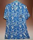 《送料無料》ハワイ AULANI(アウラニ)限定!ディズニー アロハシャツアメリカサイズですので、日本のワンサイズ下が目安。ゆったりめ..