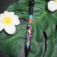 ハワイ限定!ディズニーAULANI(アウラニリゾート) ボールペン※1本の売価です。