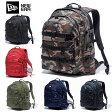 NEW ERA リュック ニューエラ Carrier Pack[35L] キャリアパック バックパック バッグ デイパック 鞄 カバン リュックサック newera [売れ筋] bag