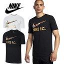 ナイキ Tシャツ NIKE [ 9114...