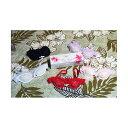 アリュール パイナップルプリンセス ランジェリー ハワイミニブラの香りの小袋 下着 ブラジャー【楽天海外発送】