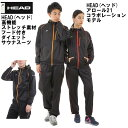 【送料無料】【最新モデル!!】HEADとアロール21のコラボ...